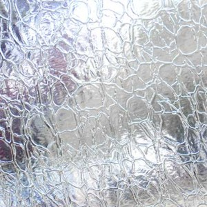 Craft Handy Sheets Of Clear Textured Glass